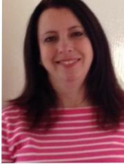 Karen William Teign Chiropractic clinic