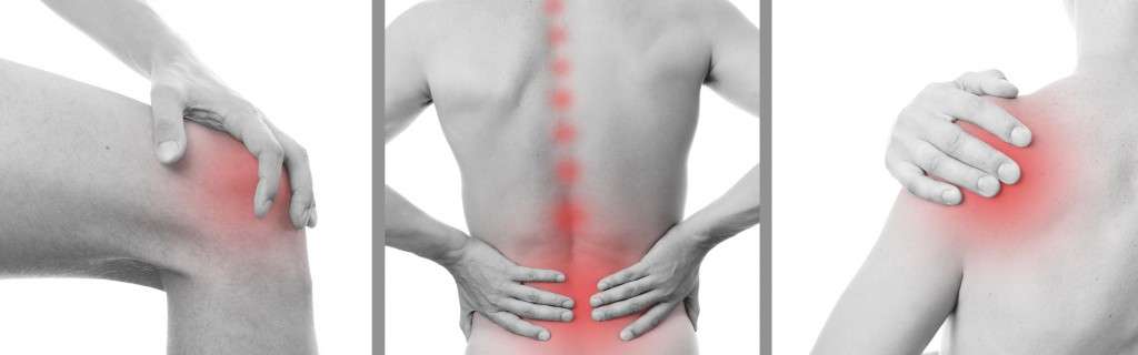 We offer Chiropractic care for back pain, strains, muscles pains and sports injuries for patients across Torquay, Paignton, Brixham and Newton Abbot
