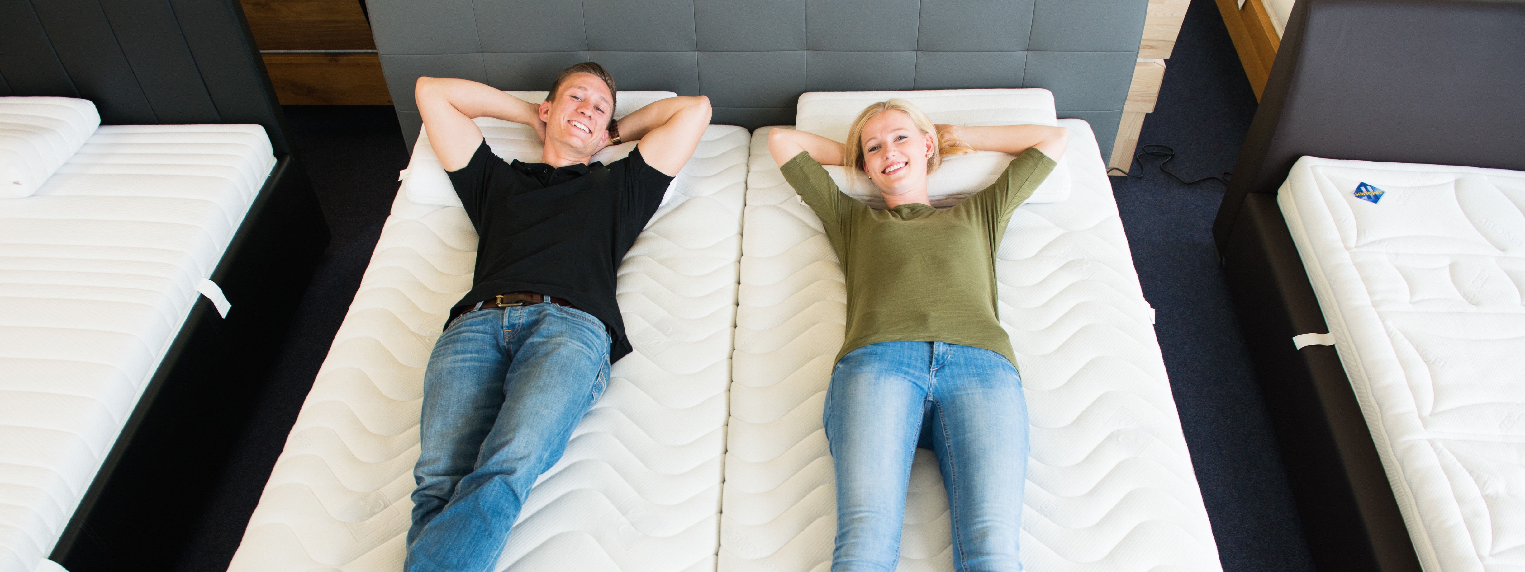 Top Tips Buying A Mattress Guide