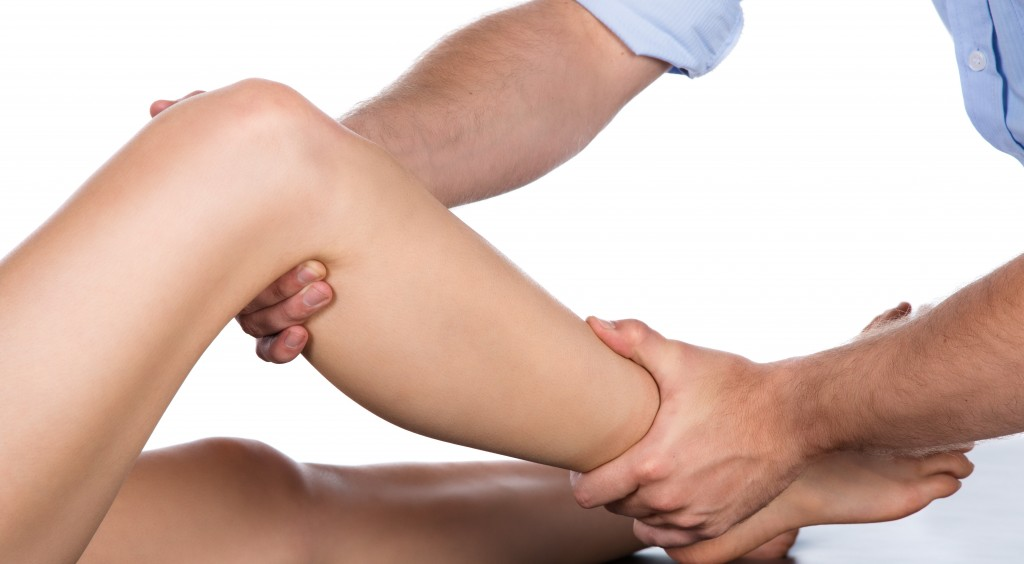 Physiotherapy at Torbay Chiropractic Clinic