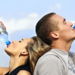 Are you hydrated? Torbay Chiropractic Clinic