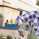 tips gardening avoid aches pains
