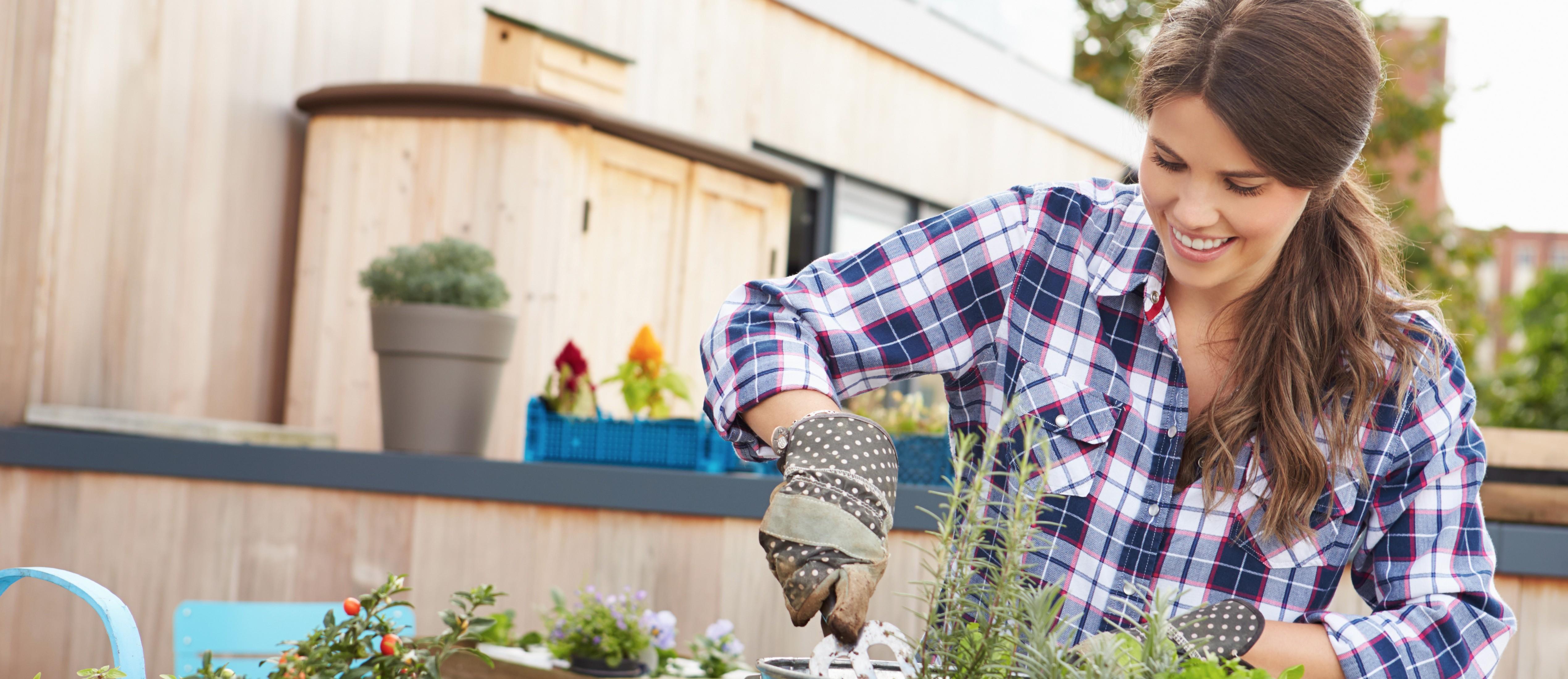 tips gardening avoid aches pains